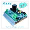 Eds780 Series 0.75kw Single Board Inverter Dealership Wanted in Eastern European Market