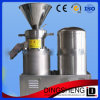 Good Performance Chilli Sauce Making Machine