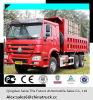 Sinotruk HOWO 76 6X4 Dump Truck