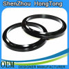 High Quality J-Type Vacuum Sealing Ring