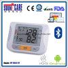 Bt4.0 Bluetooth Blood Pressure Monitor (BP80LH-BT)