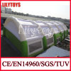 Best Quality Inflatable Event Tent, Inflatable Tennis Tent, Inflatable White Tent for Sport Game