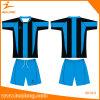 Custom Sublimation Cheap Soccer Jersey Uniform