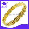 2014 Gus-STB-123 Hotest 24k Gold Jewelry Bracelet