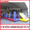 2015 High Quality Inflatable Football Field for Sale (J-SG-001)