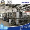Automatic 5gallon Barrel Water Filling Machine