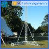 Line Array Truss / Speaker Truss Stand