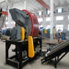High Quality Tire Shredder Process Recycling Line