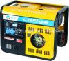 Fy-A0007 5kw Key Start Self-Excitation Open Diesel Generator