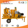 Factory Supply Competitive Price Grout Plant
