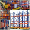 Warehouse Storage Rack Steel Rack