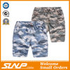 100% Cotton Boy Shorts Pants in Children Clothing
