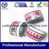 Strong Adhesive Printing Packing Adhesive Tape