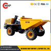 China High Quality Dumper Truck Manufacturer Fcy30