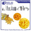 New Type Corn Curls Processing Line