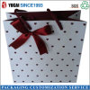 Customized Shopping Bag Paper Bag