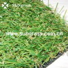 20mm True Landscape Garden Artificial Grass (SUNQ-HY00022)