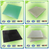 Fiber Glass Cloth Epoxy Laminate Sheet Fr-5