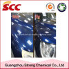 Grinice Car Paint Supplies Cheap Fast Drying Degreaser
