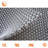 Non-Slip Rubber PVC S Mat of High Qualitity