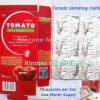 Tomato Plant Slimming Diet Pills Fast Lose Weight
