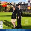 Wholesale Classic School Uniform Suit