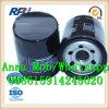 Oil Filter Use for Mazda (OEM NO.: JEYO-14-302)
