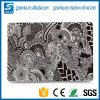 Water Colors Printed PC Shell Cover for MacBook Laptop