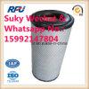 Donaldson Auto Parts Air Filter P777638