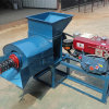 Nigeria Palm Kernel Oil Press Machine