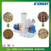 Pulp Papermaking Application Disc Recutter