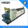 12mm Thickness Steel Plate Bending Roll Machine