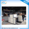 Vx6550 X-ray Baggage Scanning System Machine