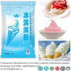 DIY Retail Pack Ice Cream Powder for Consumer Goods