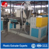 PVC Soft Garden Hose Extruder Line for Sale