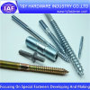 Fast Delivery Steel Hanger Bolts