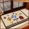 Waterproof Entrance Mat