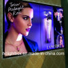 Magnetic Light Box Advertising Display Super Thin Light Box