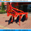 Farm Equipment Disc Plough From China Producer