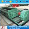 China High Quality Powder Dual Shaft Mixer Machine Selling
