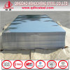 201 304 Cold Rolled Stainless Steel Sheet
