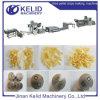 Popular CE 3D Snacks Machine