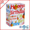 Handmade Paper Craft Gift Bags for Birthday Party Paper Bag
