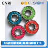 608RS Ceramic Bearing Deep Groove Ball Bearing (608 6082RS 608z 608zz)