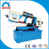 Factory Directsale Electric Metal Band Saw (BS1018B)