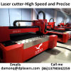 500watt-3000watt Laser Cutter High Speed and Precise Dapenglaser