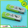 Promotion Gift USB 3.0 Memory Stick