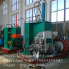 Xsn-35 Rubber Banbury Intensive Mixer Machine, Kneader Machine Automatic Operation, Ce Certification
