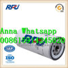 High Quality Oil Filter for Caterpillar (1R-0739)