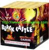 36s Black Castle (CA2026) Fireworks